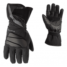 RST Shadow III Waterproof Glove