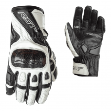 RST Stunt III Ladies Glove