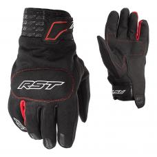 RST Rider Glove