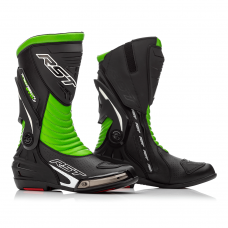 RST TracTech Evo III 3 CE Sport Boot