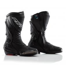 RST TracTech Evo III Sport Waterproof Boot