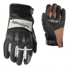 RST Adventure Glove