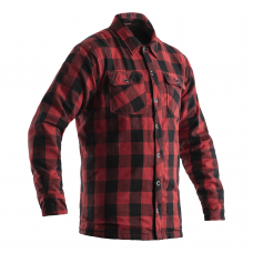 RST Reinforced Lumberjack Shirt