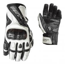 RST Stunt III Glove