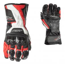 RST Delta III Glove