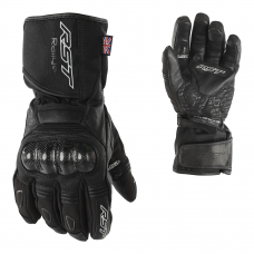 RST Rallye Waterproof Glove