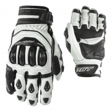RST Tractech Evo Short Glove