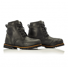 RST Roadster II 2 Waterproof CE Approved Boot