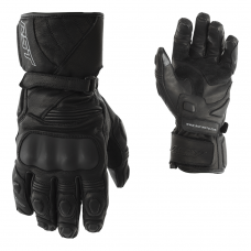 RST GT Waterproof Glove