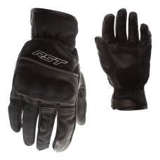 RST Raid Glove
