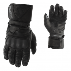 RST GT Ladies Glove