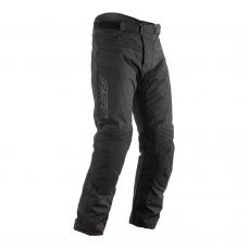 RST Syncro Textile Jean