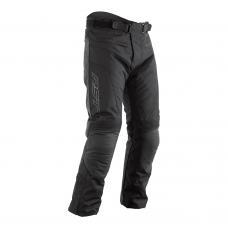 RST Syncro Plus Textile Jean