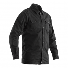 RST x Kevlar® Heavy-Duty Shirt