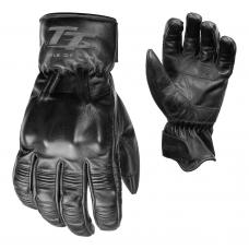 RST IOM TT Hillberry Glove