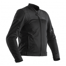 RST Aero Textile Jacket - CE Approved