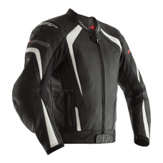 RST R-Sport Leather Jacket