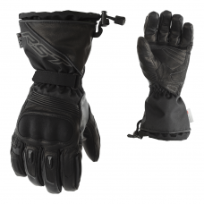 RST Paragon Waterproof Glove