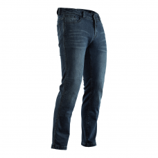 RST Aramid Jean (Armour Not Included)