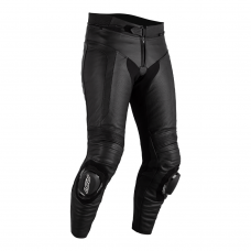 RST Axis Sport Leather Jean