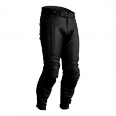RST Axis Leather Jean - CE Approved