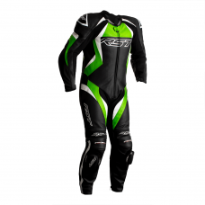 RST TracTech Evo 4 Leather One Piece Suit CE