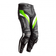 RST TracTech Evo 4 Leather Jean - CE Approved