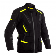 RST Pro Series Pathfinder Laminated Textile Jacket CE