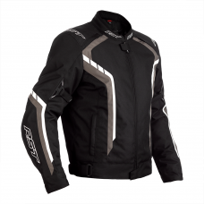 RST Axis Textile Jacket CE Approved