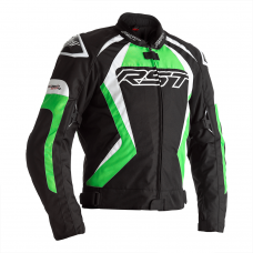 RST TracTech Evo 4 Textile Jacket CE