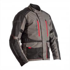 RST Atlas Textile Jacket CE