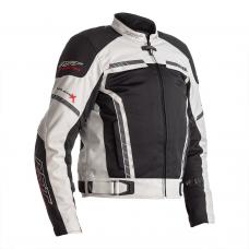 RST Pro Series Ventilator-X Textile Jacket CE