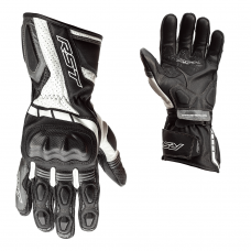 RST Axis Glove