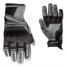 RST Adventure-X Glove