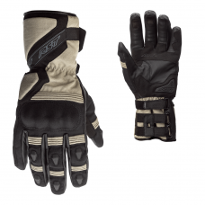 RST X-Raid Waterproof Glove