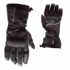 RST Atlas Waterproof Glove