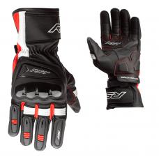 RST Pilot Glove