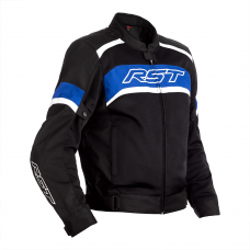 RST Pilot Air Textile Jacket - CE Approved