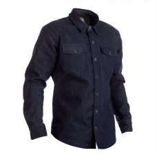 RST Reinforced Denim Shirt