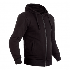RST x Kevlar® Tech Zip Through Hoodie