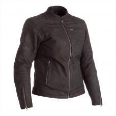 RST Ripley Ladies Leather Jacket