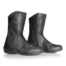 RST Atlas Waterproof CE Approved Boot