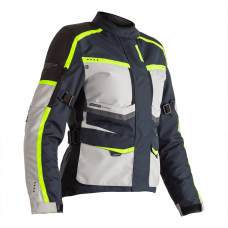 RST Maverick Ladies Textile Jacket CE