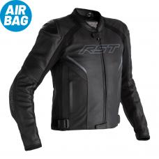 RST Sabre Airbag Jacket
