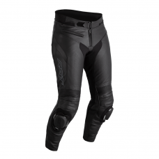 RST Sabre Leather Jean - CE Approved