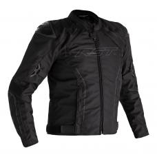 RST S-1 Textile Jacket
