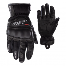 RST Urban Air 3 Mesh Glove