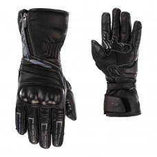 RST Storm 2 Waterproof Leather Glove