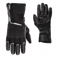 RST Storm 2 Waterproof Textile Glove