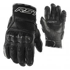 RST Freestyle Glove